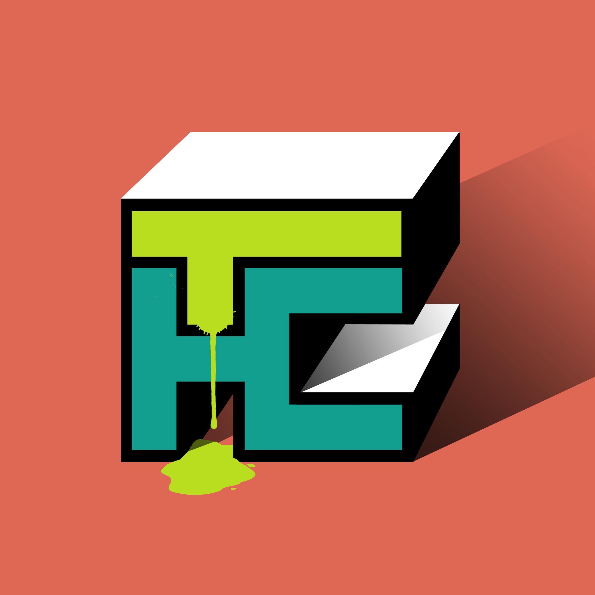THC logo 1~3.jpg
