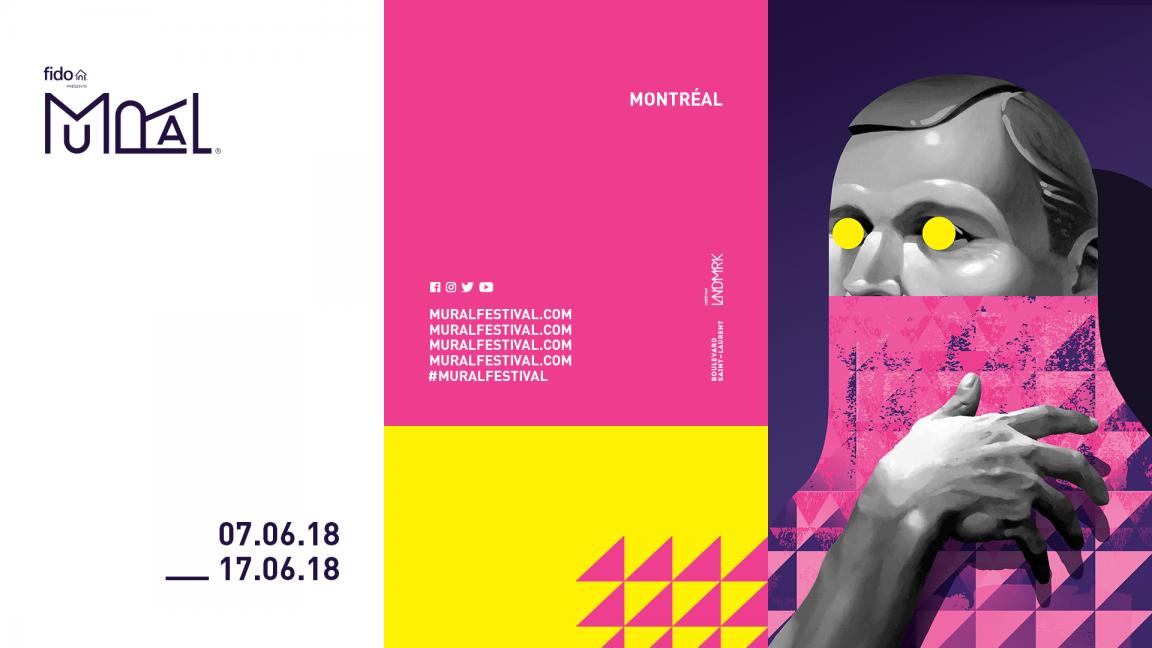 festivalmural2018-fr-5ade124c.png
