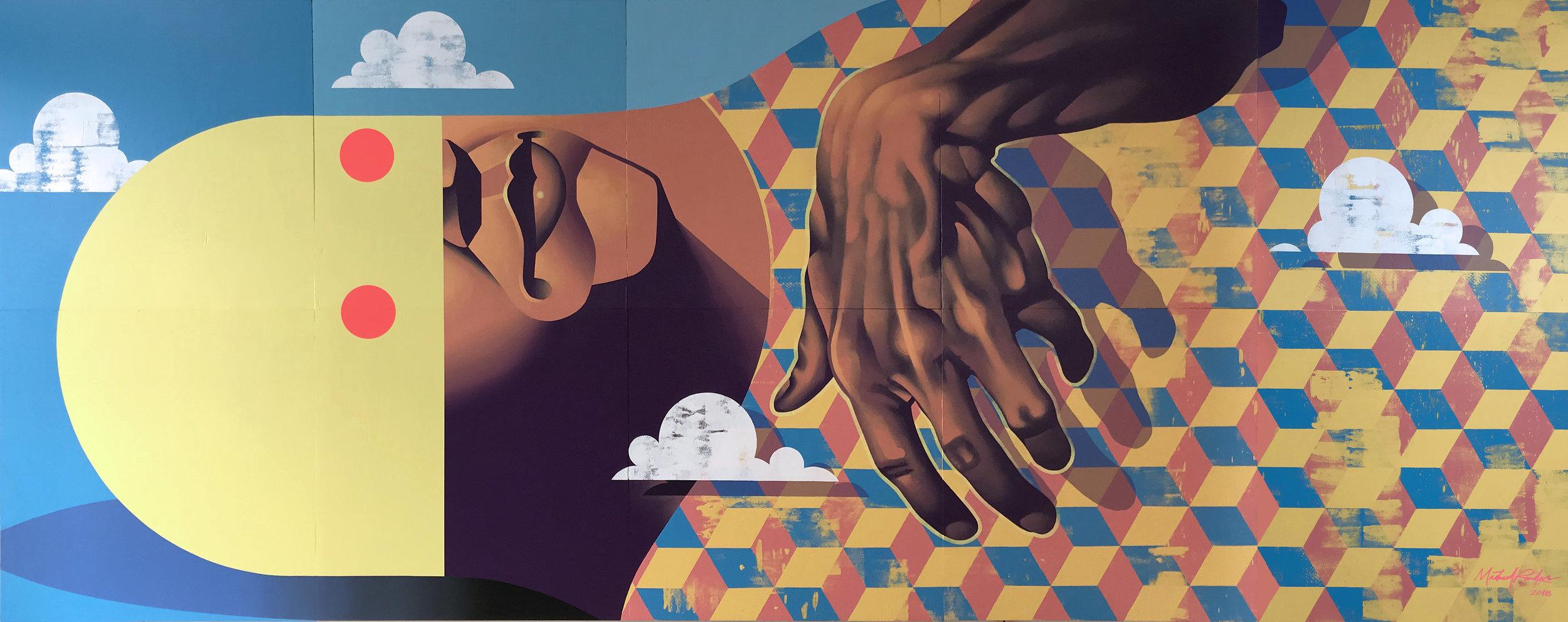 RHC Mural Main.jpg