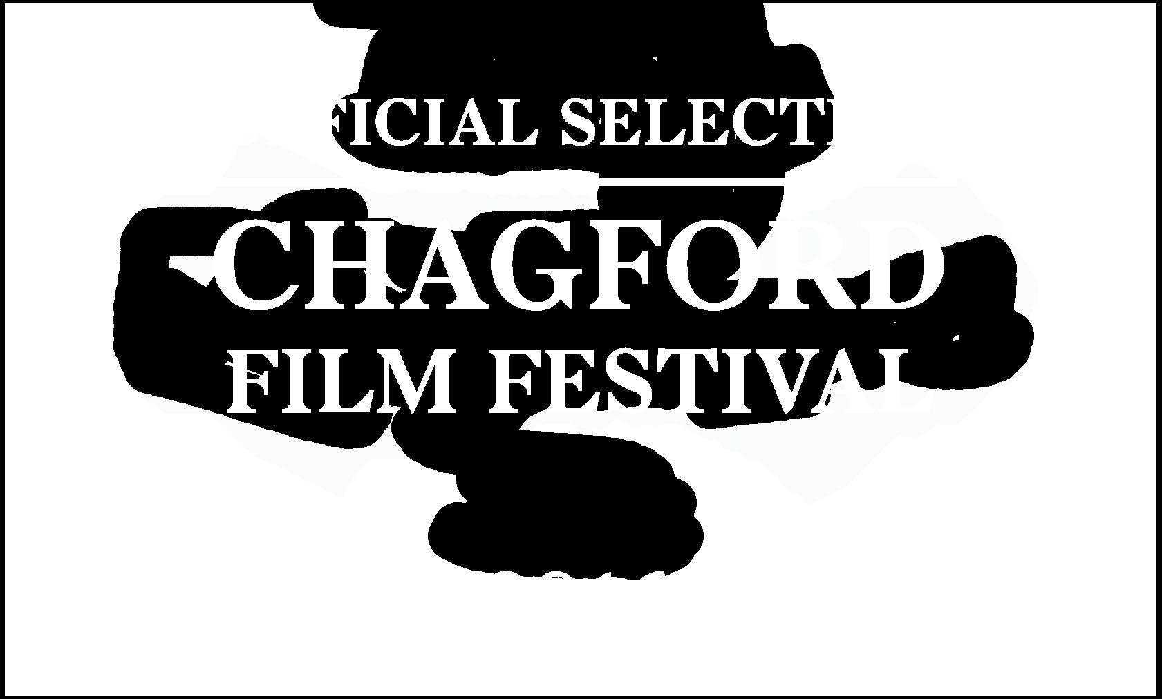 Laurel_ChagfordOfficialSelectionFinal_w.png
