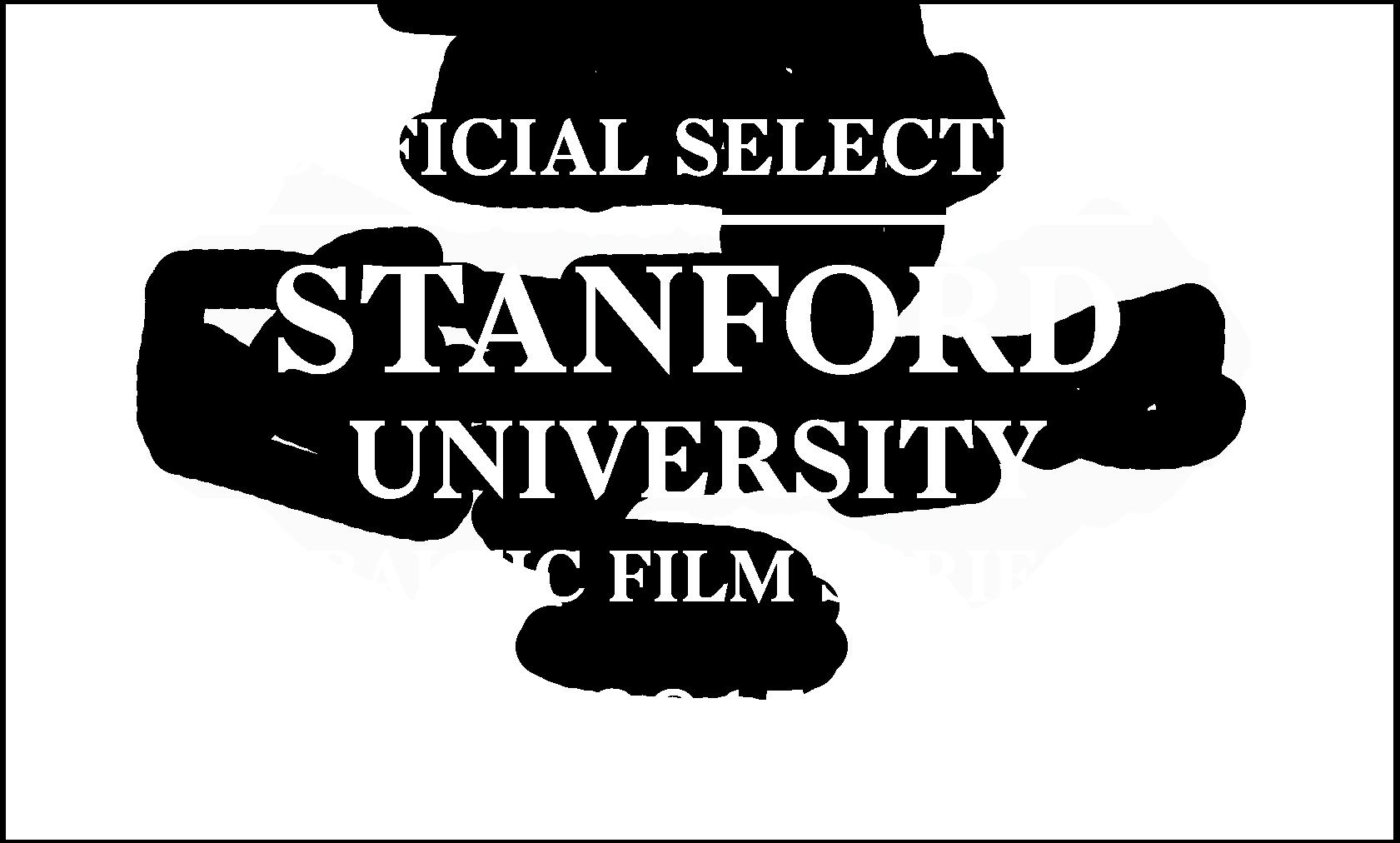 Laurel_StanfordOfficialSelectionFinal_w.png
