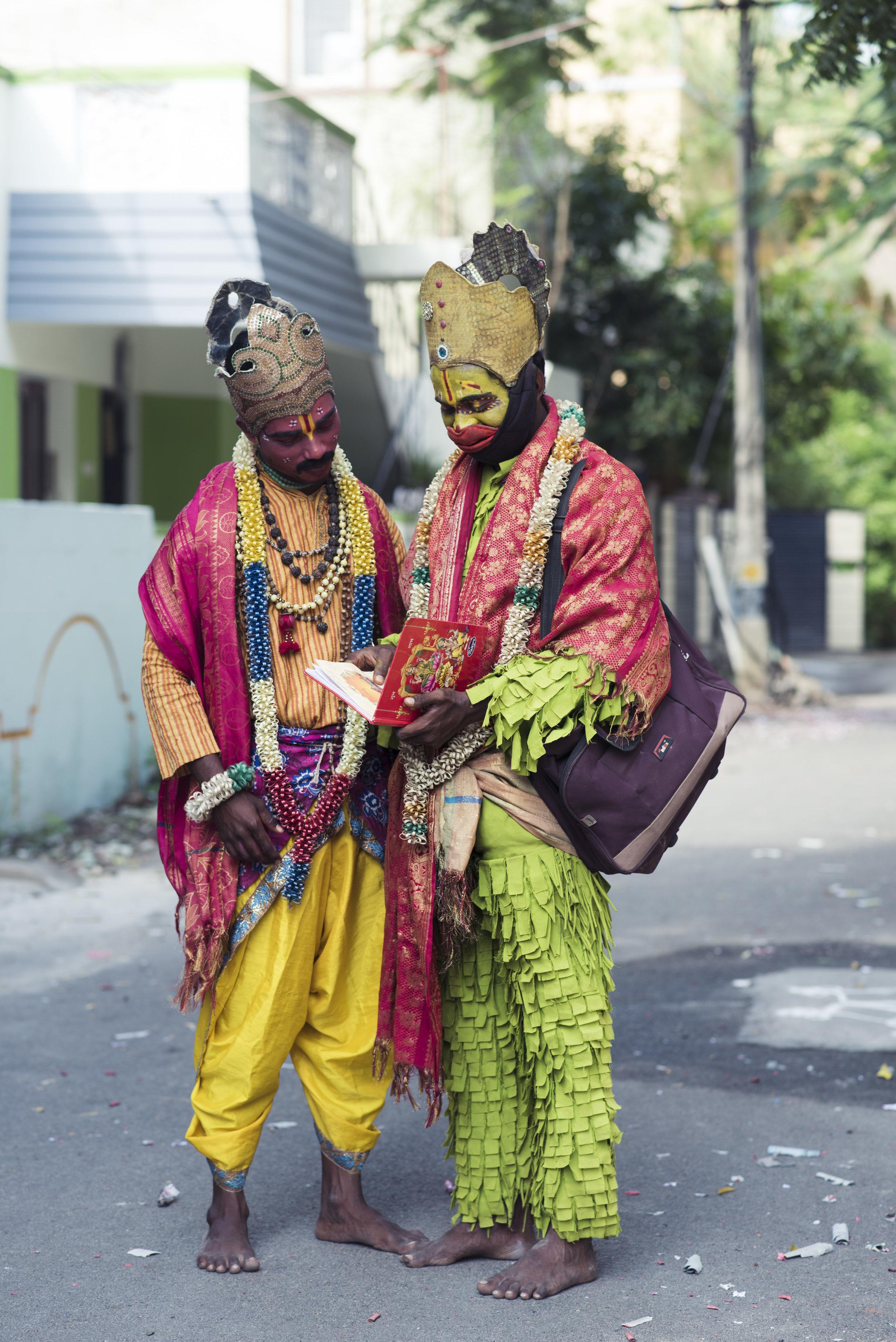 Madras_Priyadarshini21.jpg