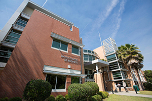 Davis-College-of-Business-Jacksonville-University-300x150.jpg