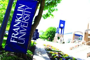Franklin University