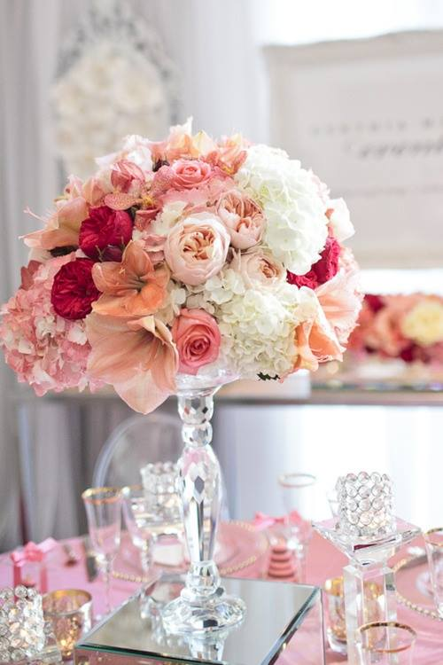 Wedding Planner & Stylist    Celebrate Your Wedding In Style