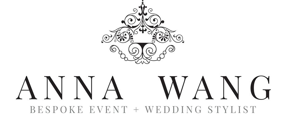 Anna Wang Stylist logo