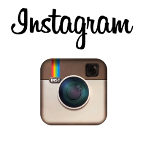 Instagram & Hashtag Booth      Throw away your polaroids and memory cards, print your #Instagram photos at the event!