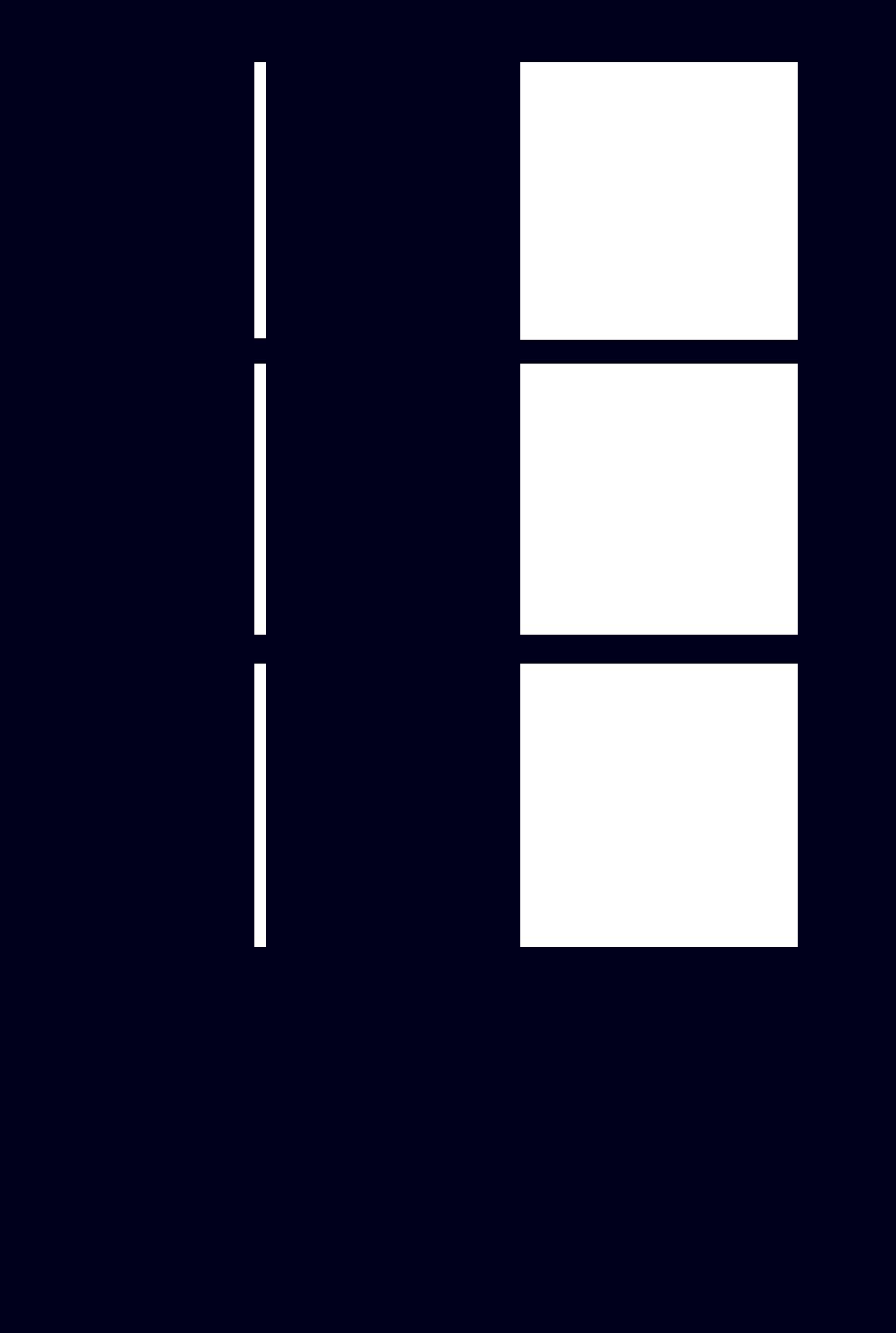 14. Black