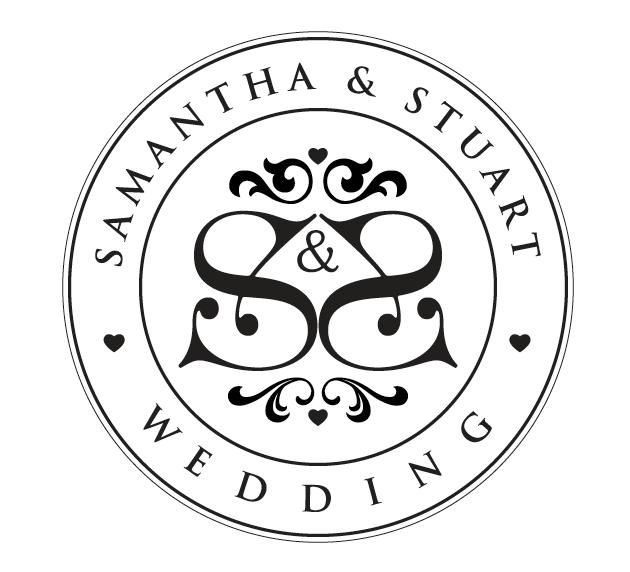 Wedding Of Sam & Stu    7th of November 2015