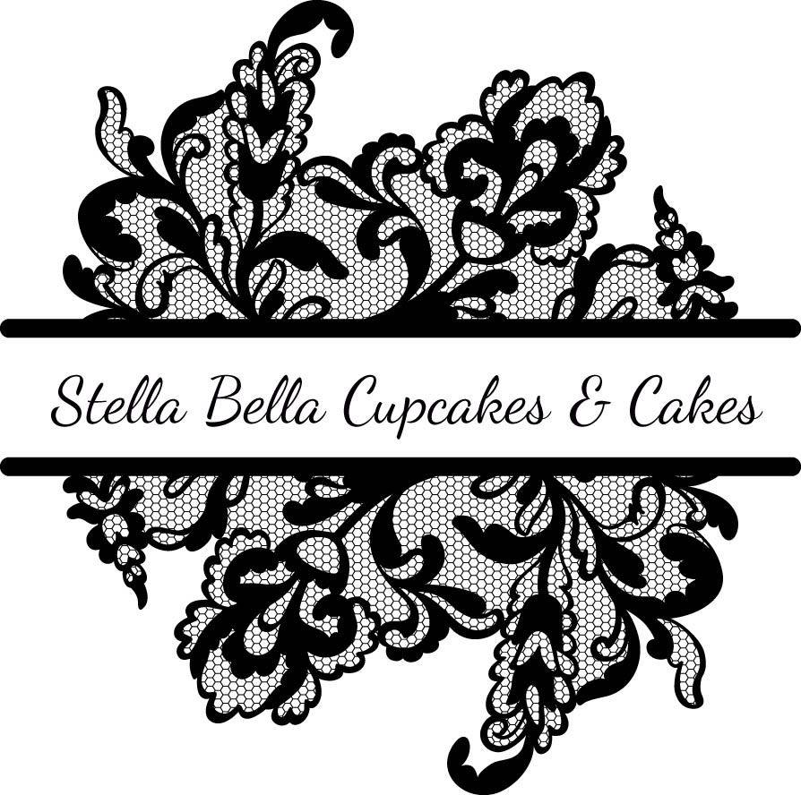 Stella Bella Special Snaps Photo Booth Hire