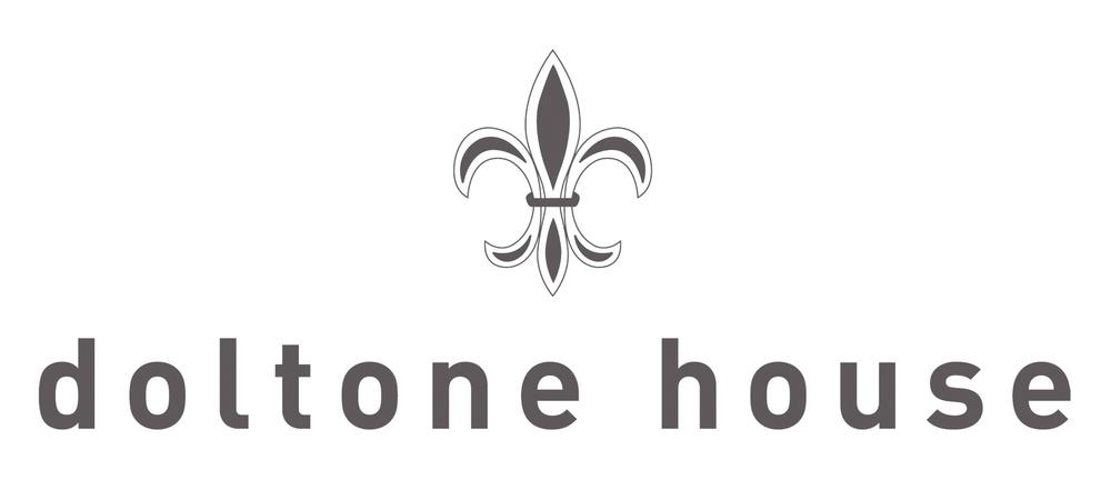 Doltone_House_logo.jpg
