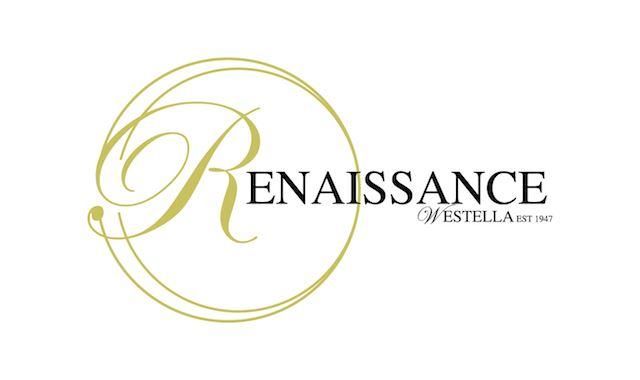 Renaissance Lidcombe.jpeg