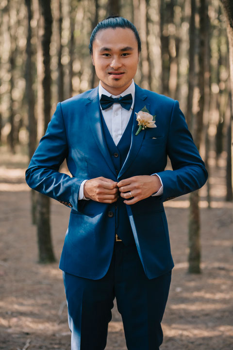 DJ NAM    Weddings are Nam's specialty. If you are looking for a professional who will create the right atmosphere Nam is the one.  Weddings, Corporate Events and Clubs