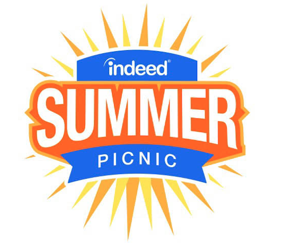Indeed Summer Picnic 2016 @ Luna Park    7th of October 2016