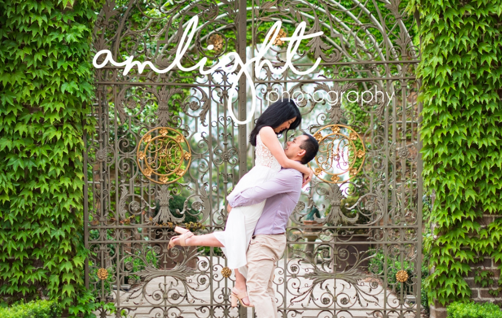 AMLight Photography