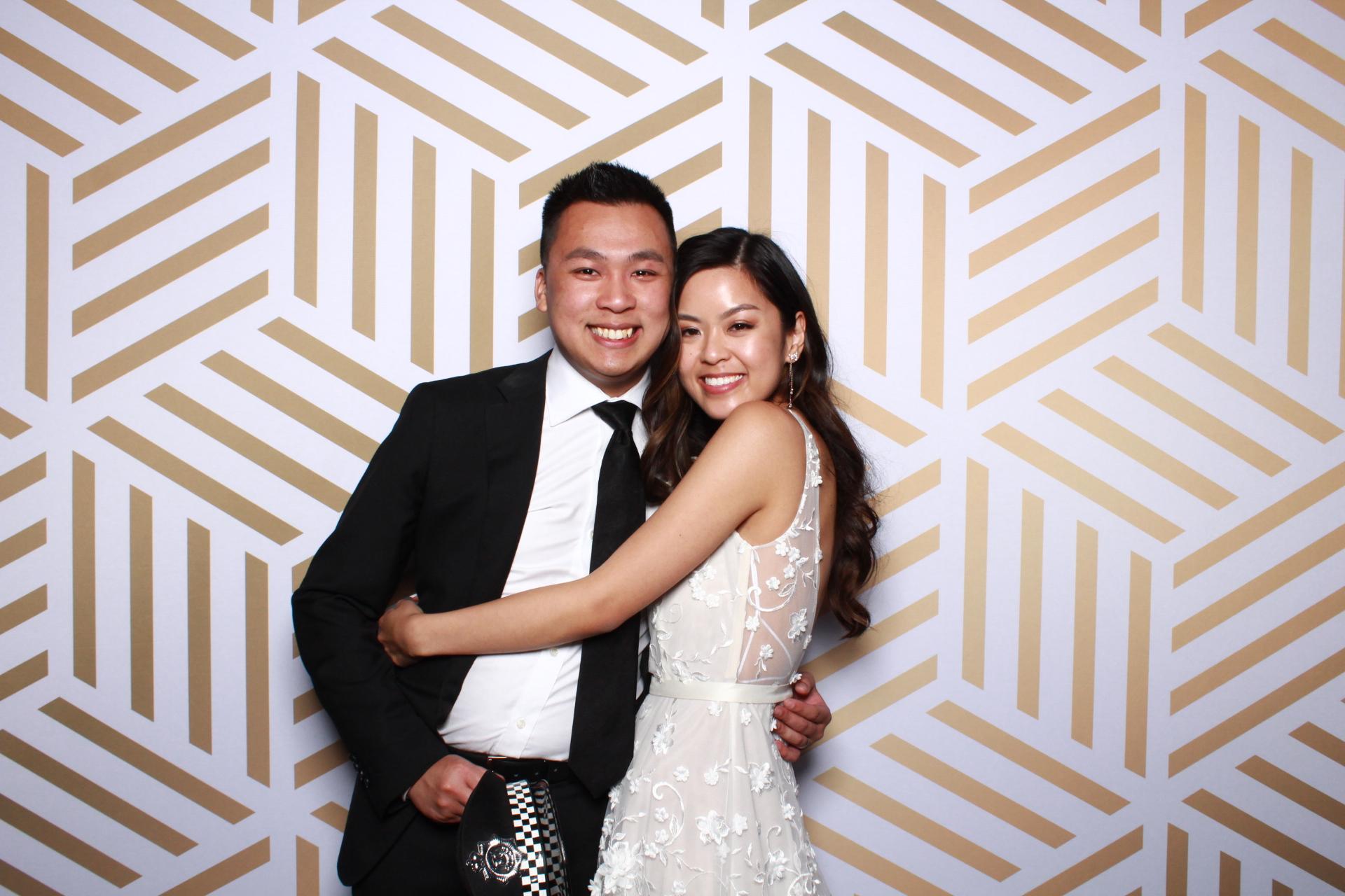 Wedding of Peter & Julee    29th of September 2019