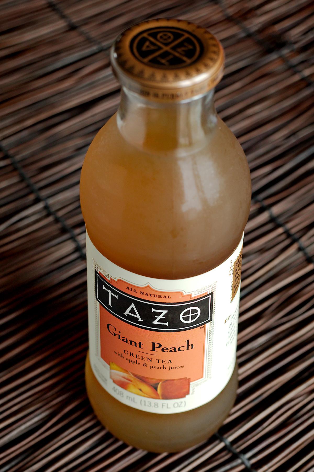 TAZO_Peach.jpg