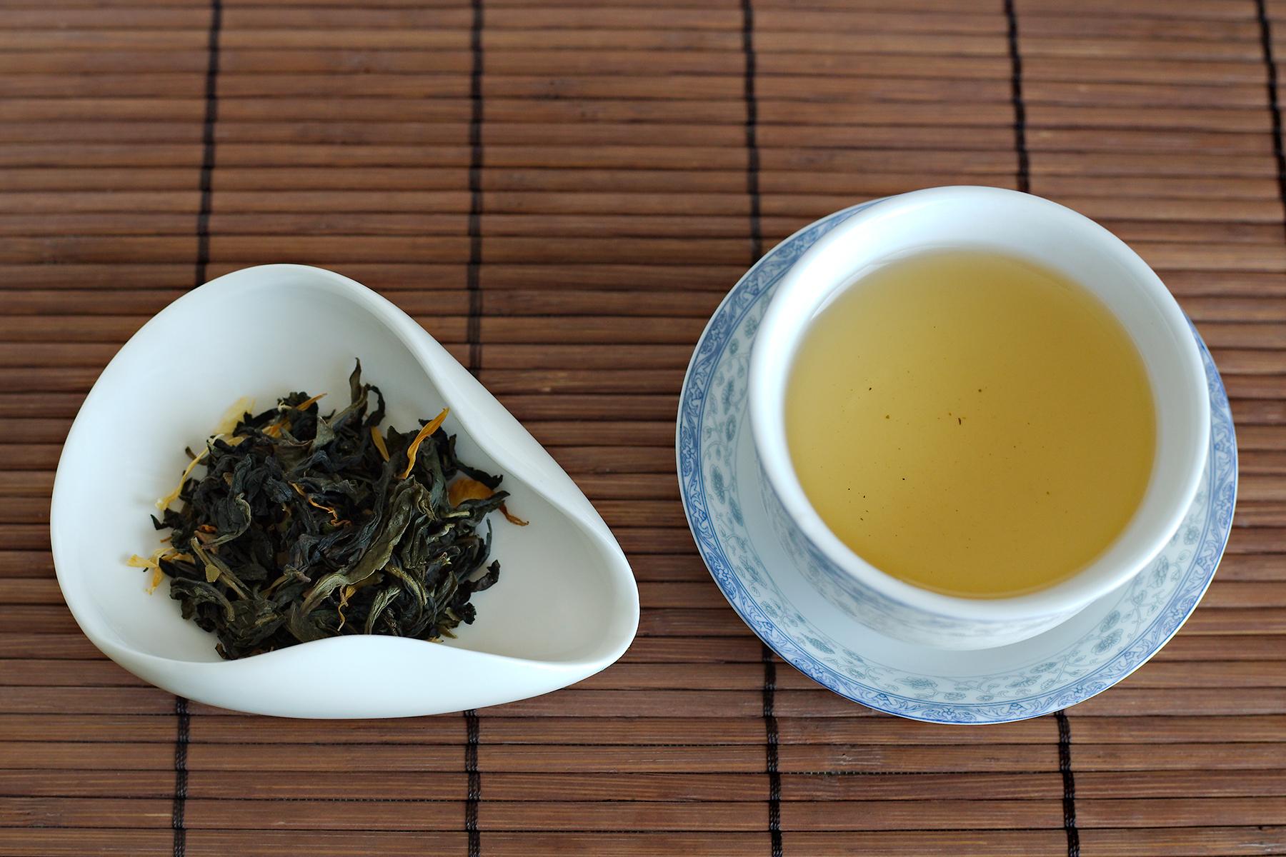 TPT_Mandarin Cream.jpg