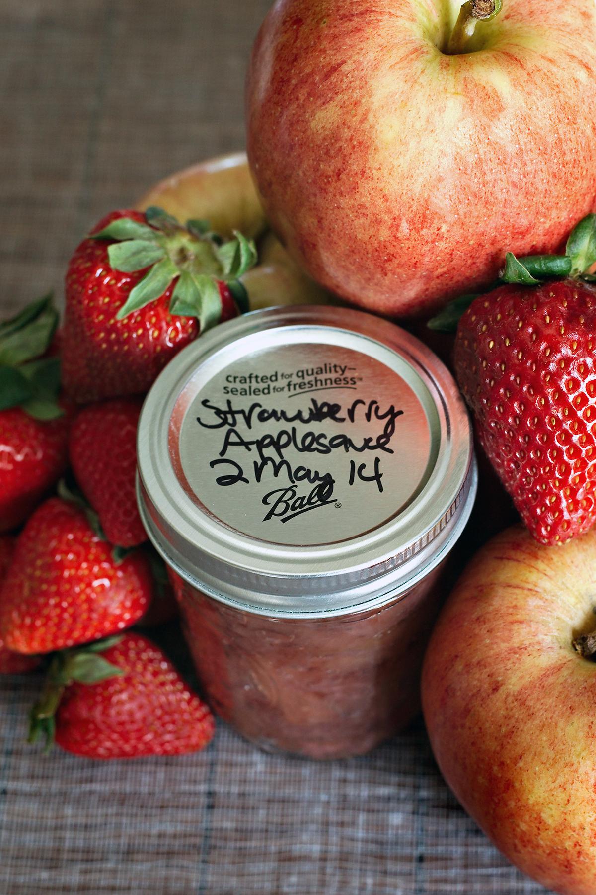 StrawberryApplesauce.jpg