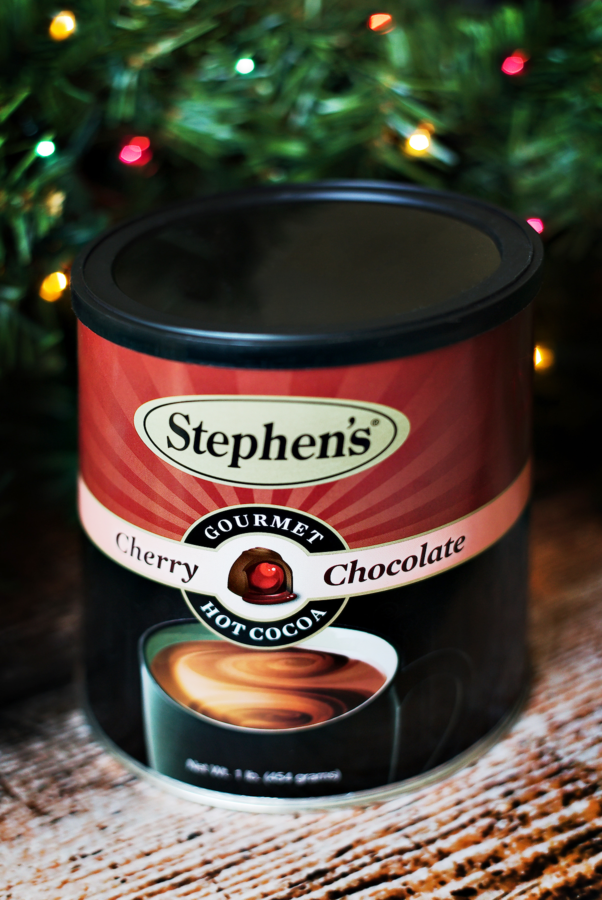 Stephens_CherryChocolate.jpg