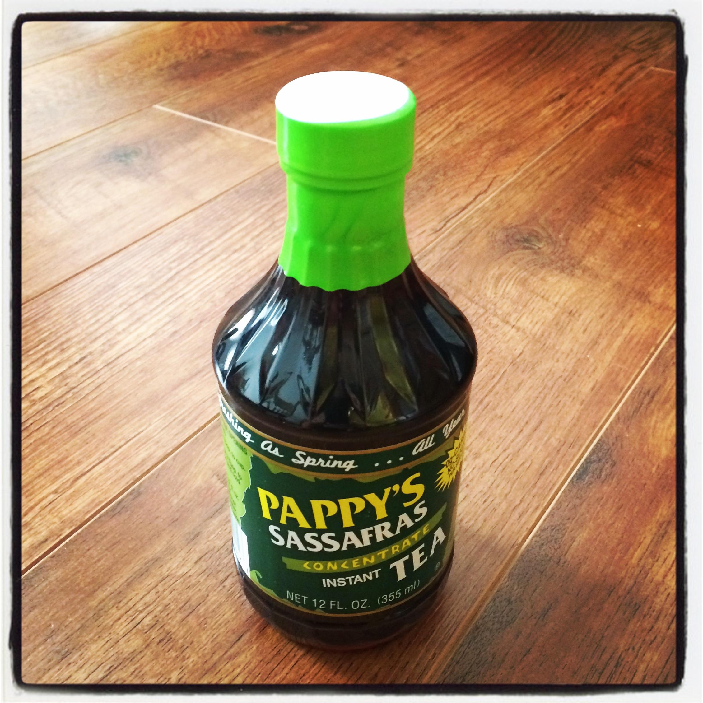 Pappy's.JPG