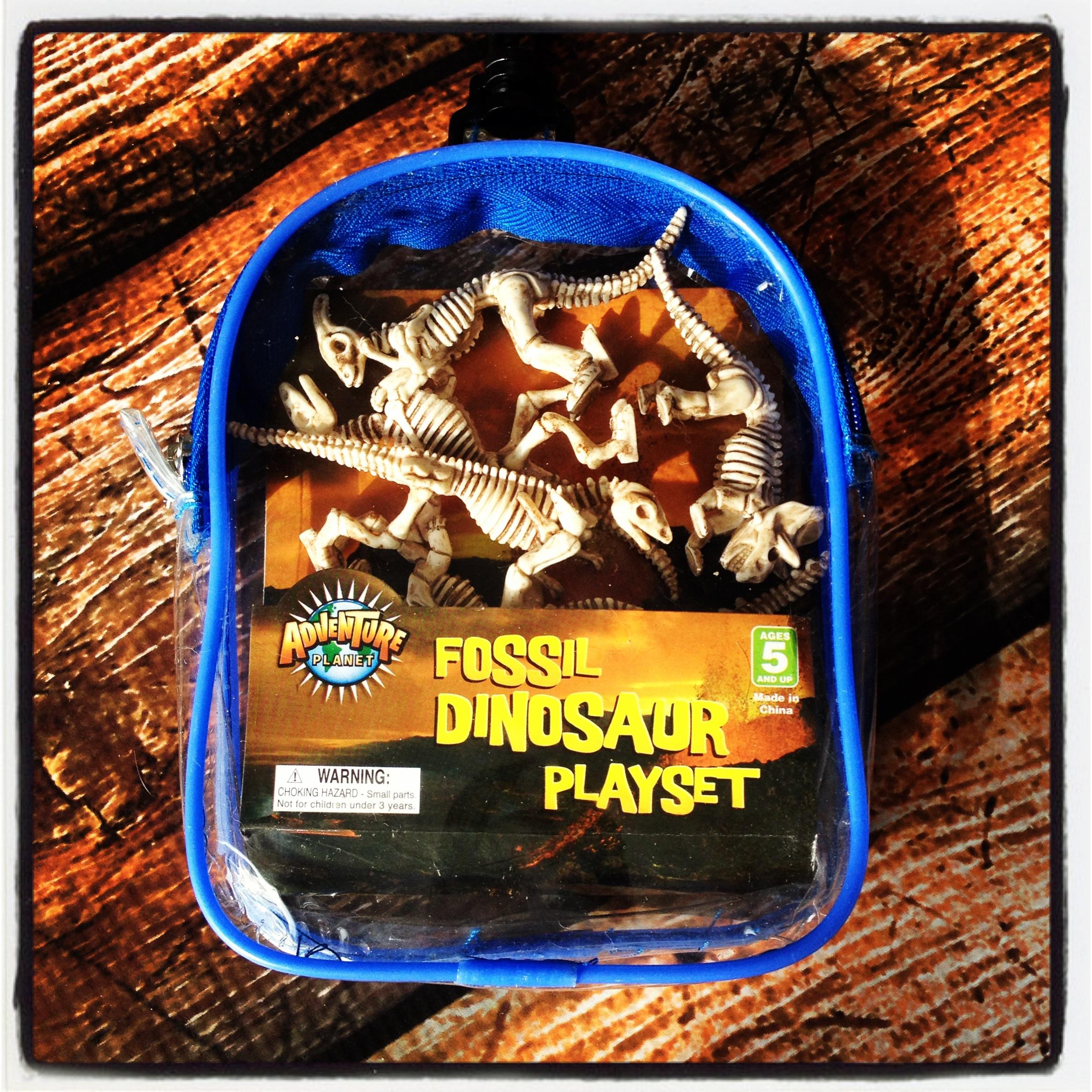 Front_DinosaurBones.JPG