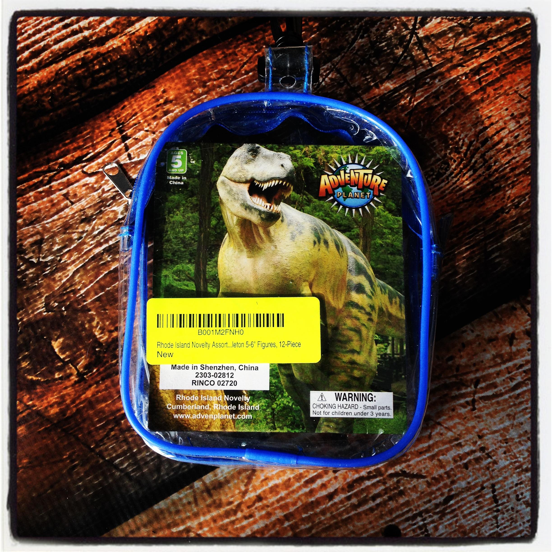 Back_DinosaurBones.JPG