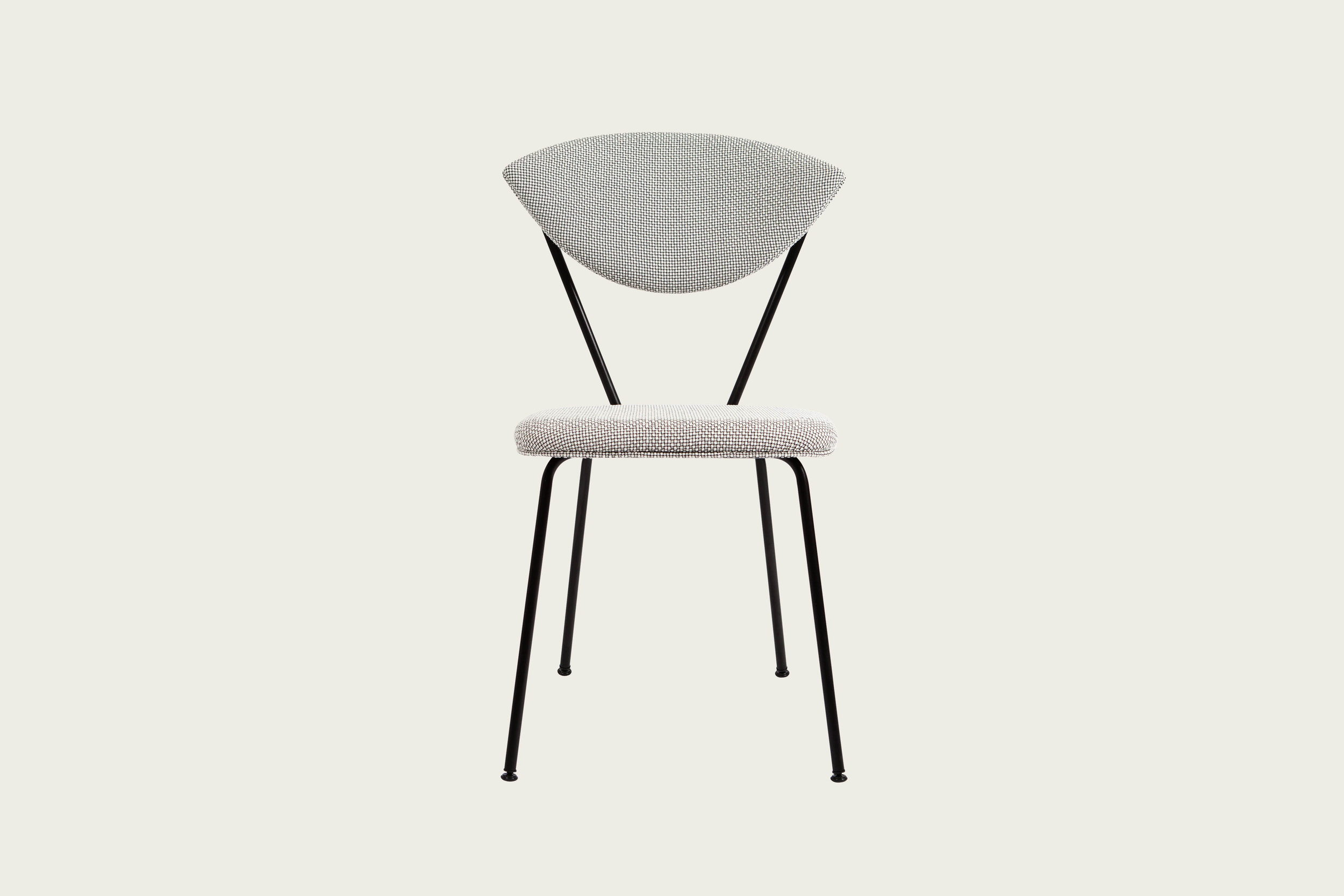 201213_1_AVENUE dining chair_fab3_fab3_highres (2) kopier.jpg