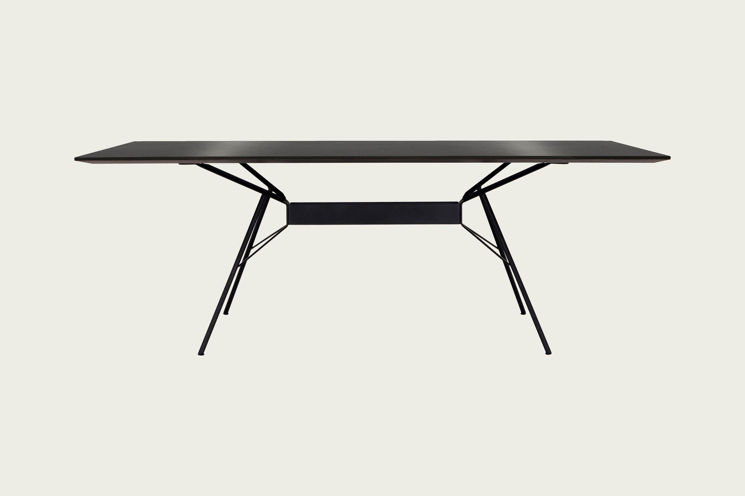 225010_BRIDGE rectangular dining table_black_black_highres (1) kopier.jpg