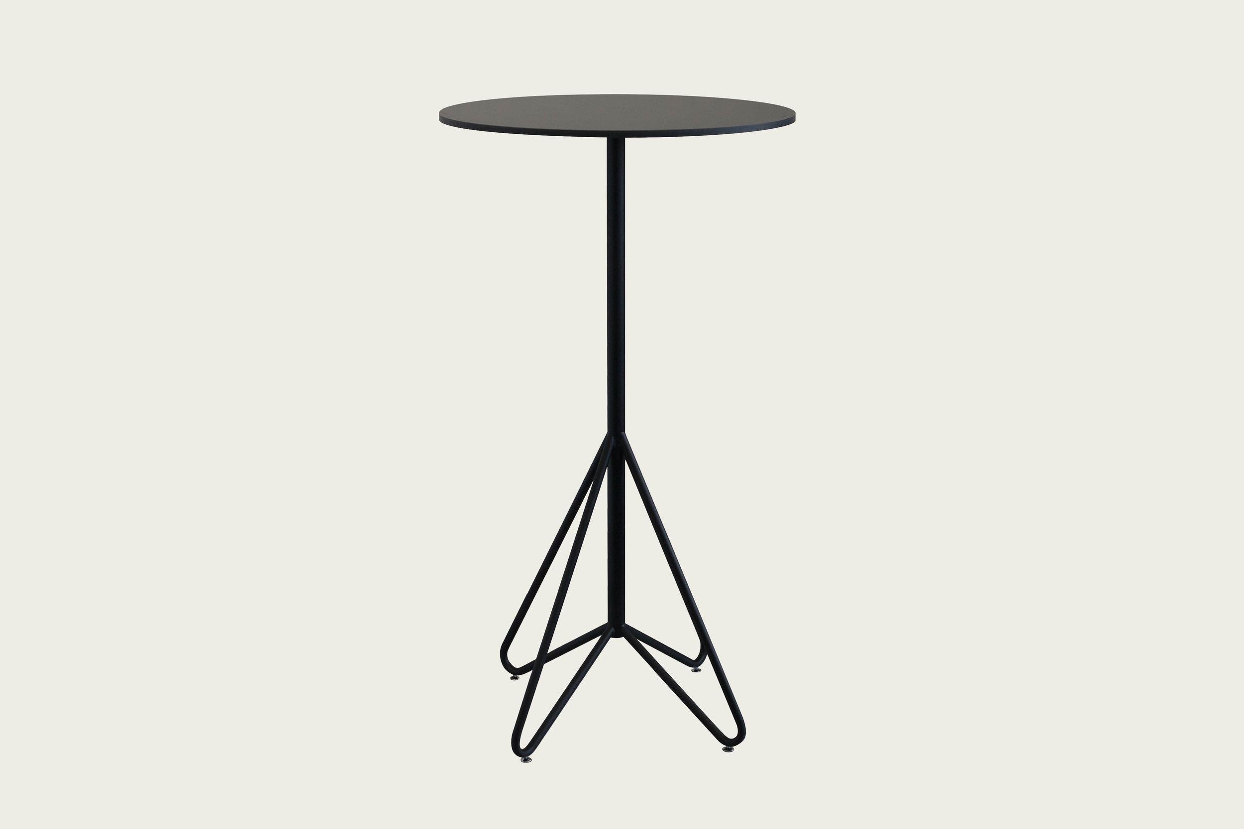 265010_AVENUE bar table_black_highres (1) kopier.jpg