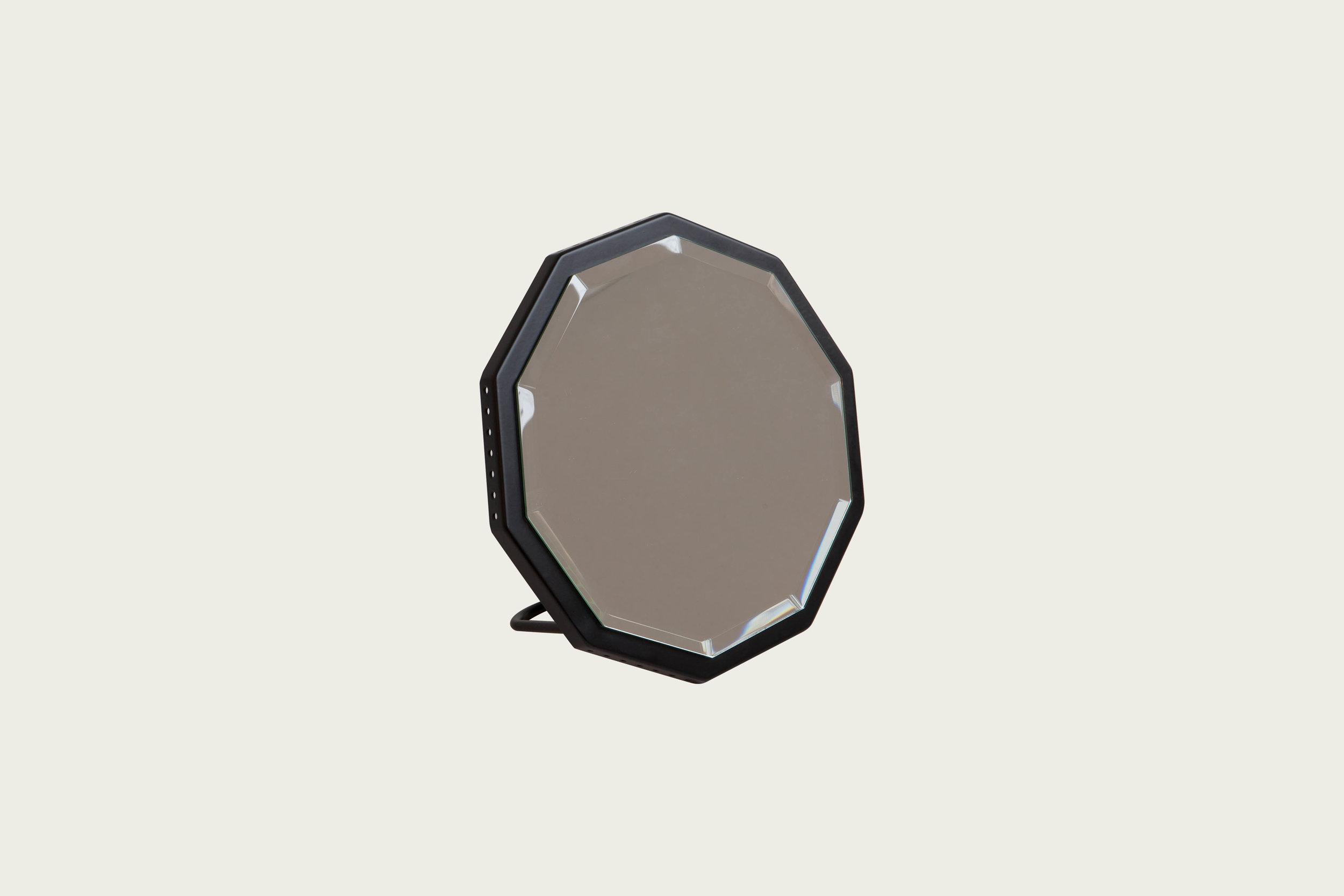 191111_1_PETIT table mirror_Black_Highres (1) kopier.jpg