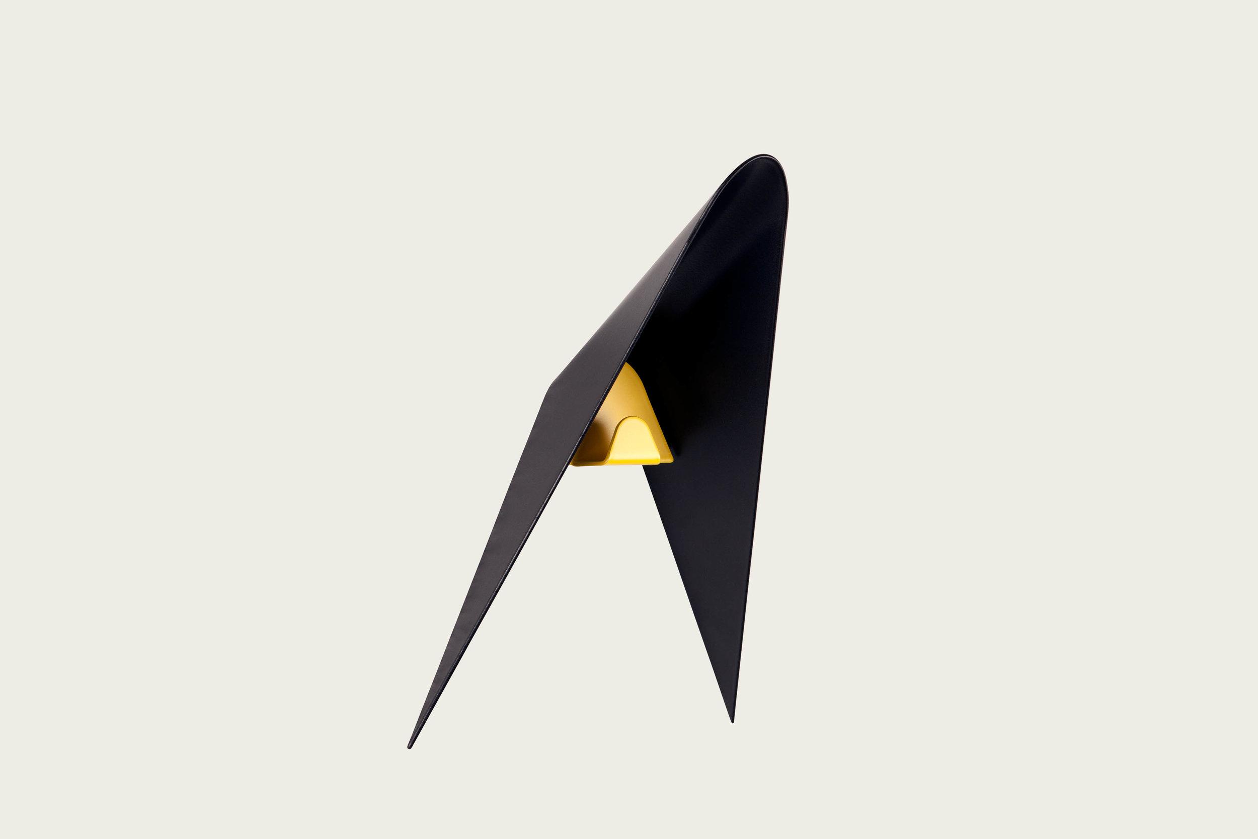211114_2_AERO hook_ yellow_highres (1) kopier.jpg