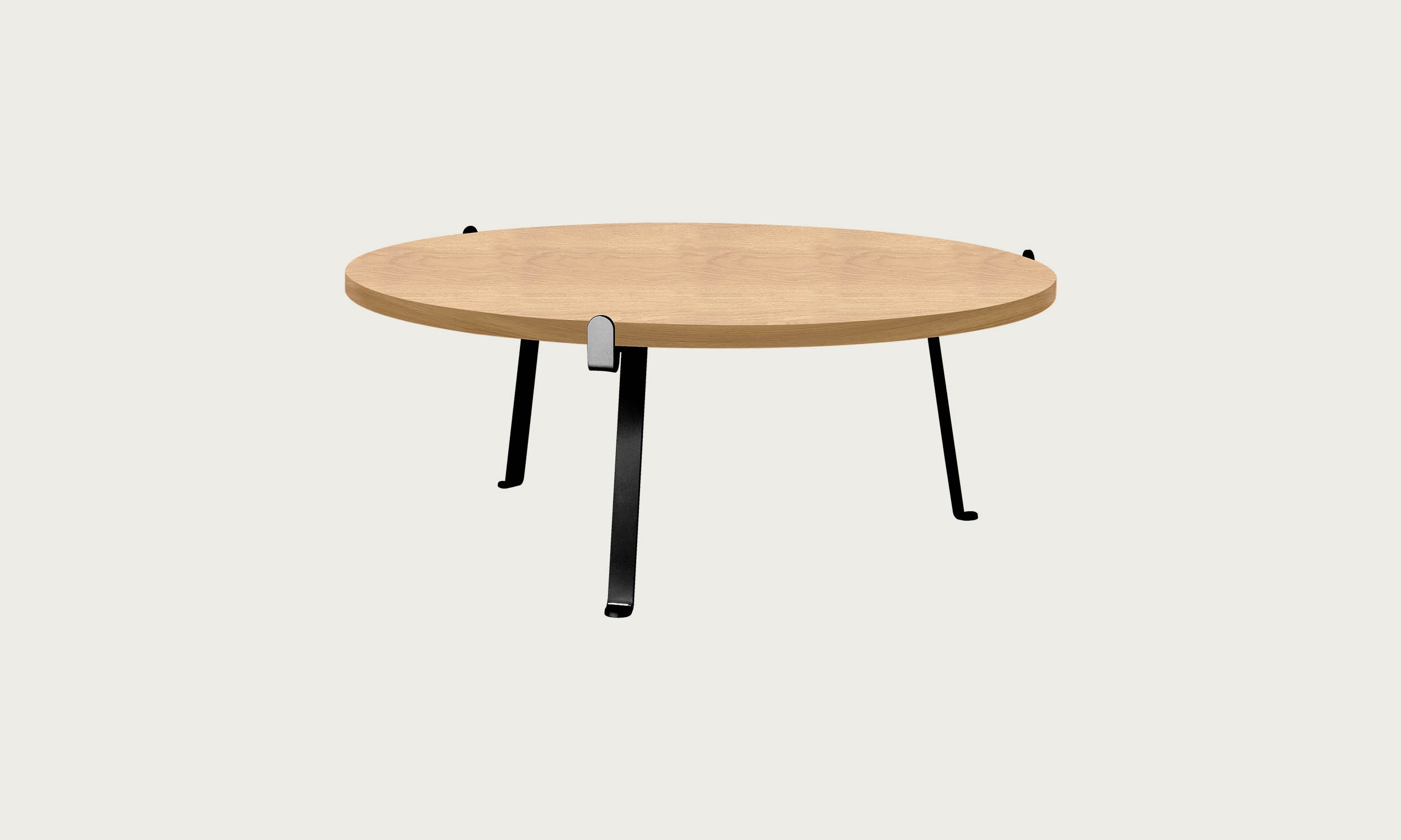 Arch Table Natural.jpg