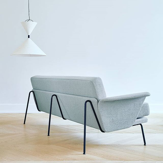 Furniture is the tools of our home. But it's okay if they are beautiful! #novelcm