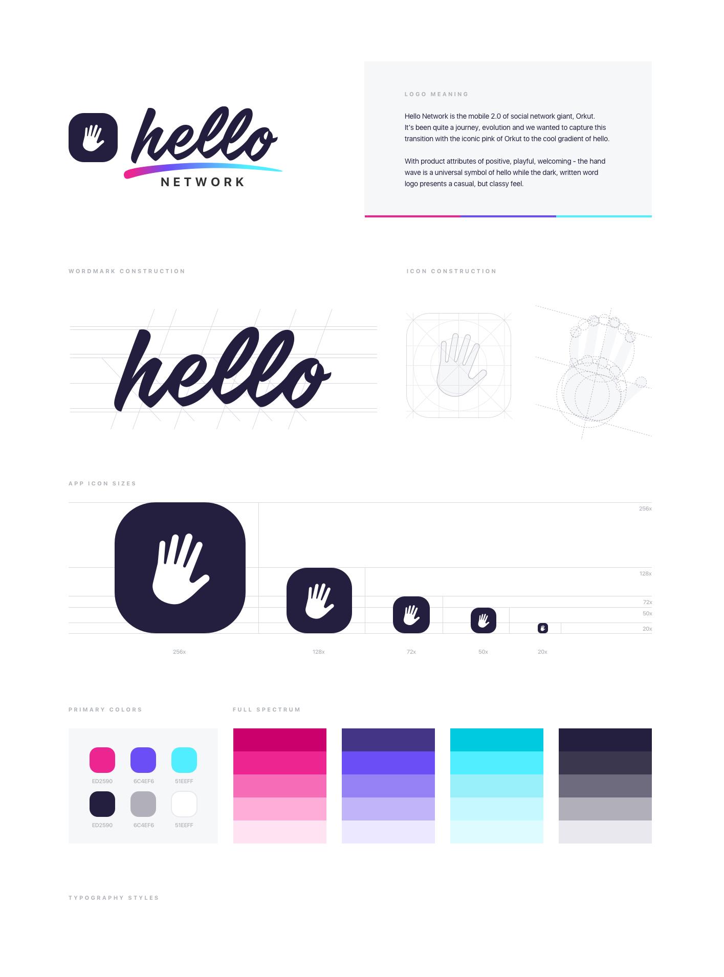 full brand v2 proposal.jpg