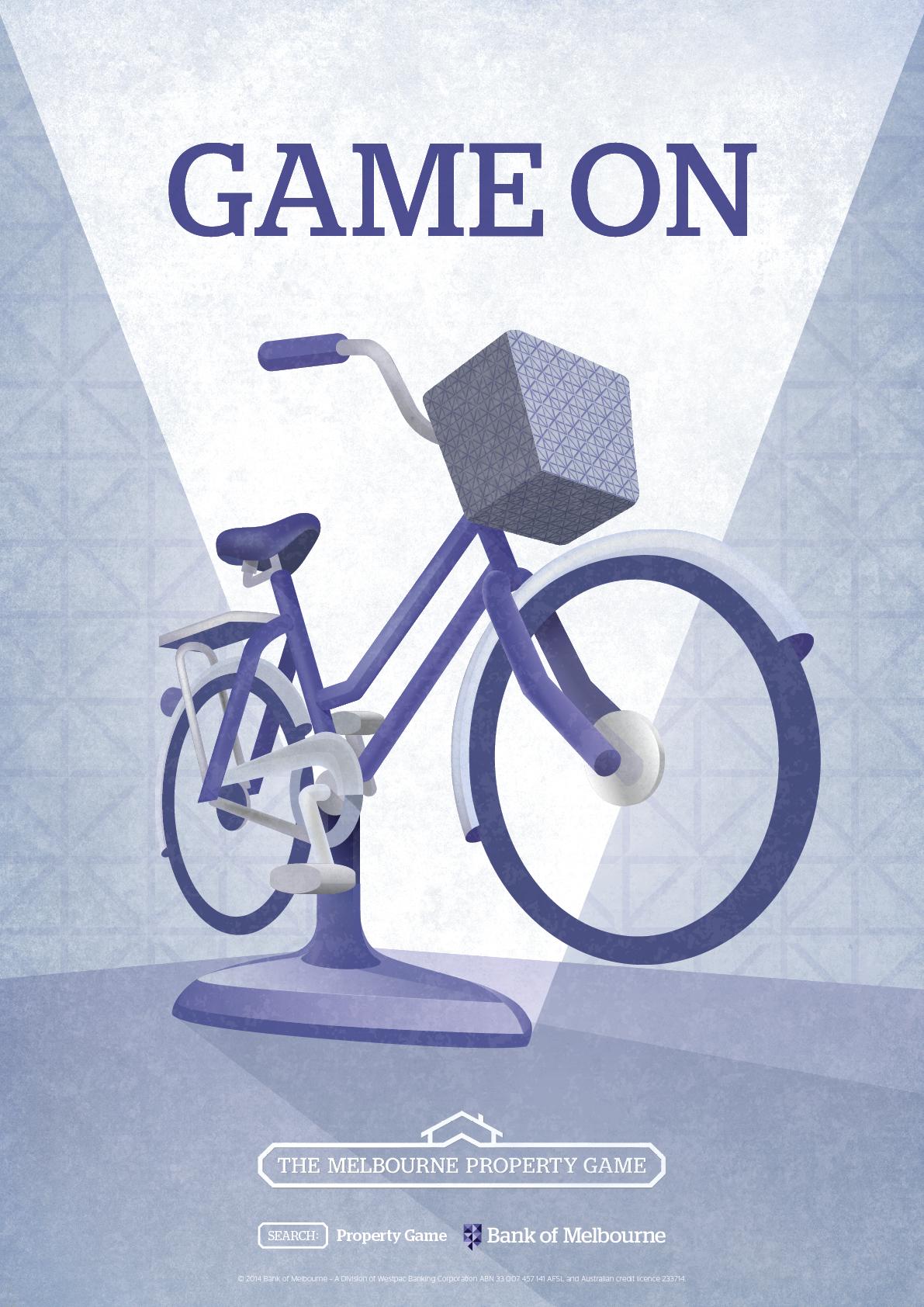 BOM170_594x420_Property Game_Poster_Bike_FA.jpg