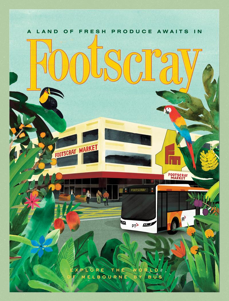 FootscrayMarket.jpg