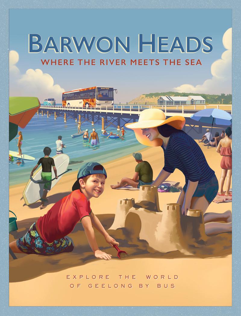BarwonHeads.jpg