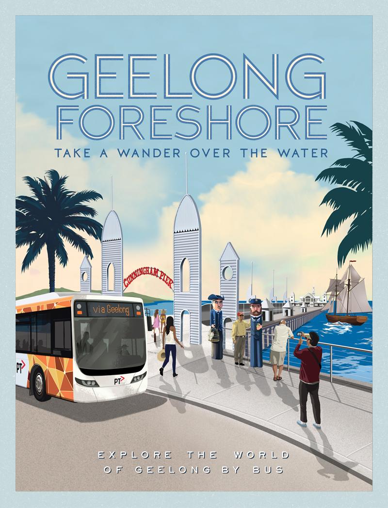 GeelongForeshore.jpg