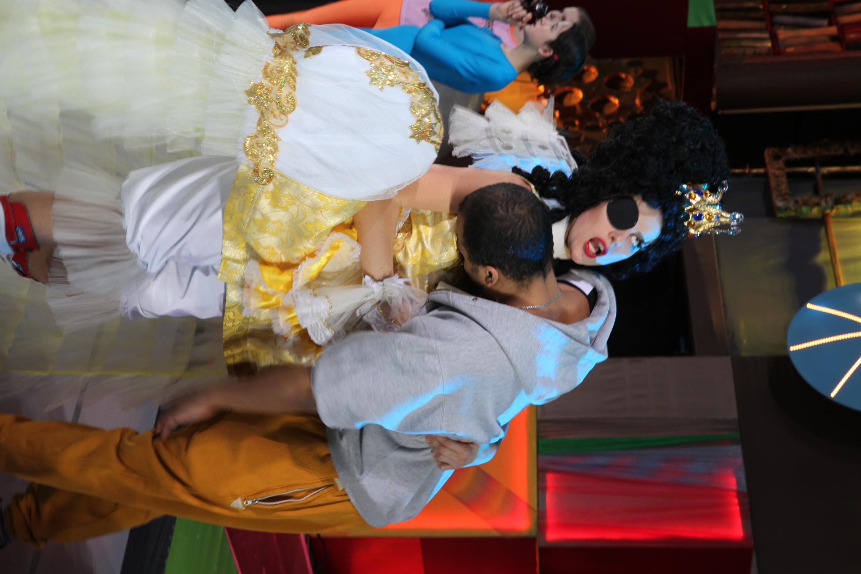 2012-01-08 16-16-56 IMG_2336 Ilya.JPG
