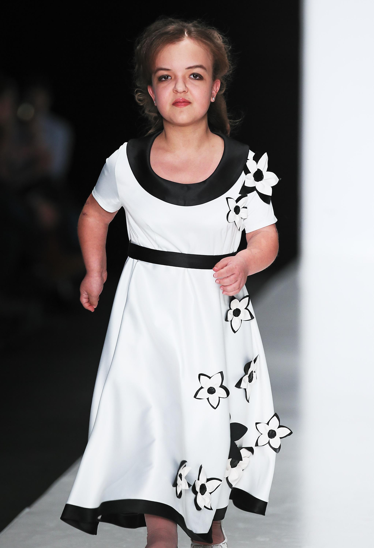 BezGraniz_Couture136.JPG