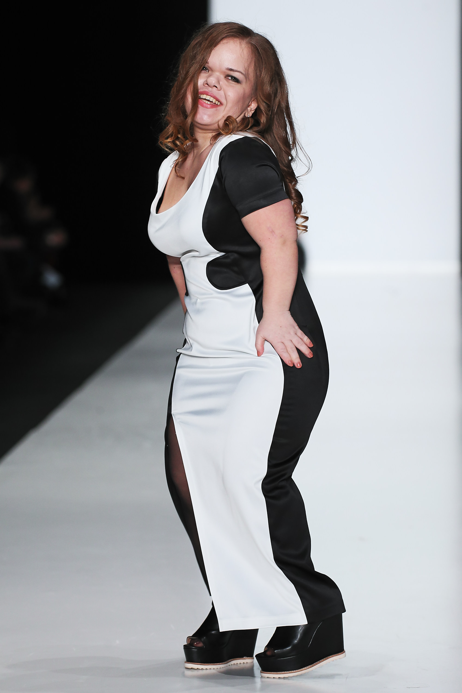BezGraniz_Couture148.JPG