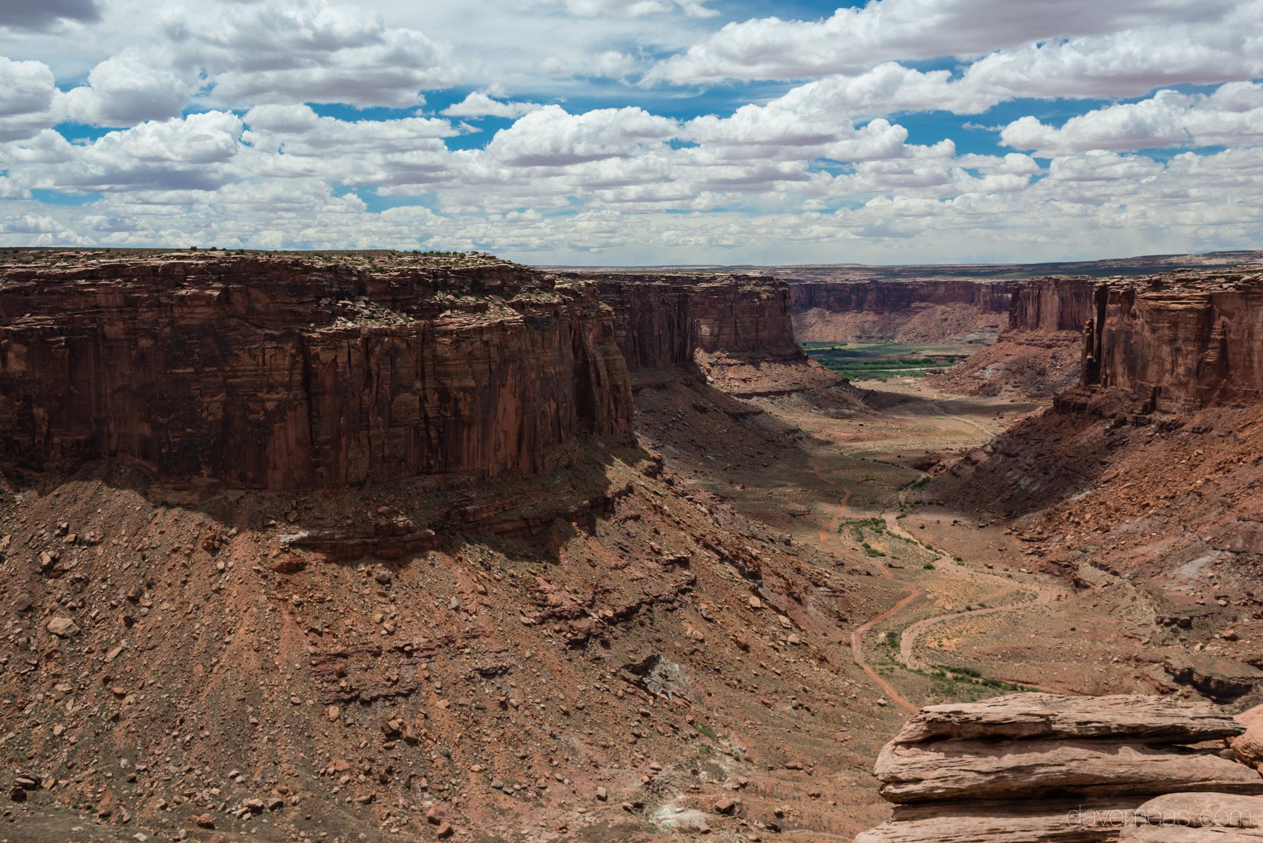 moab (4 of 13).jpg