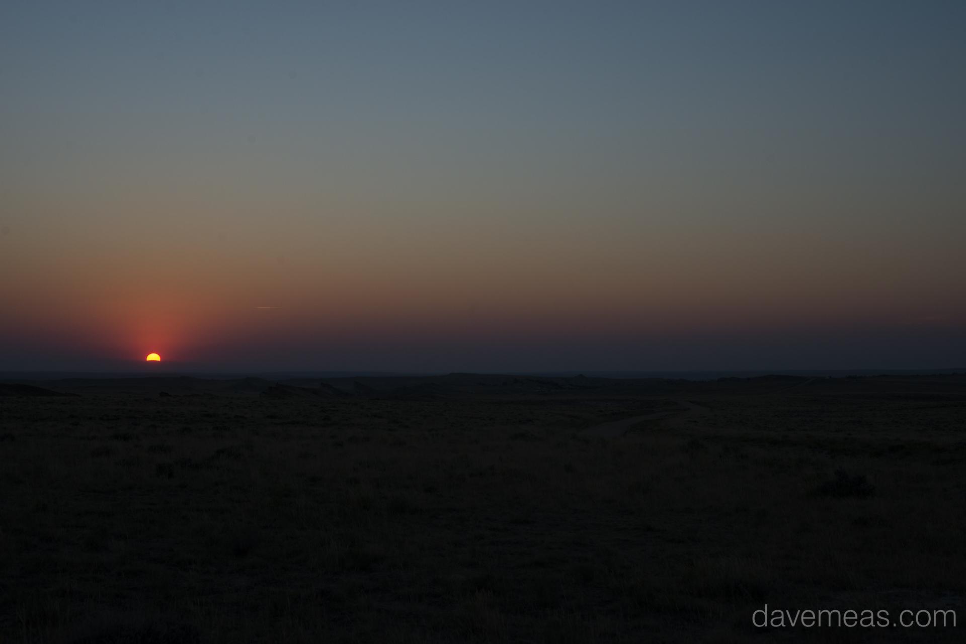 eclipse photos (20 of 20).jpg