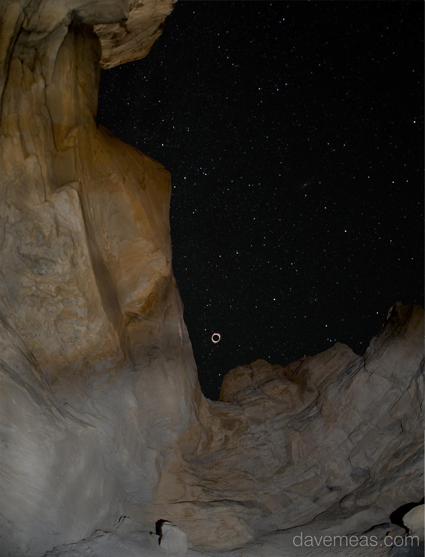eclipse photos 12 (1 of 1).jpg