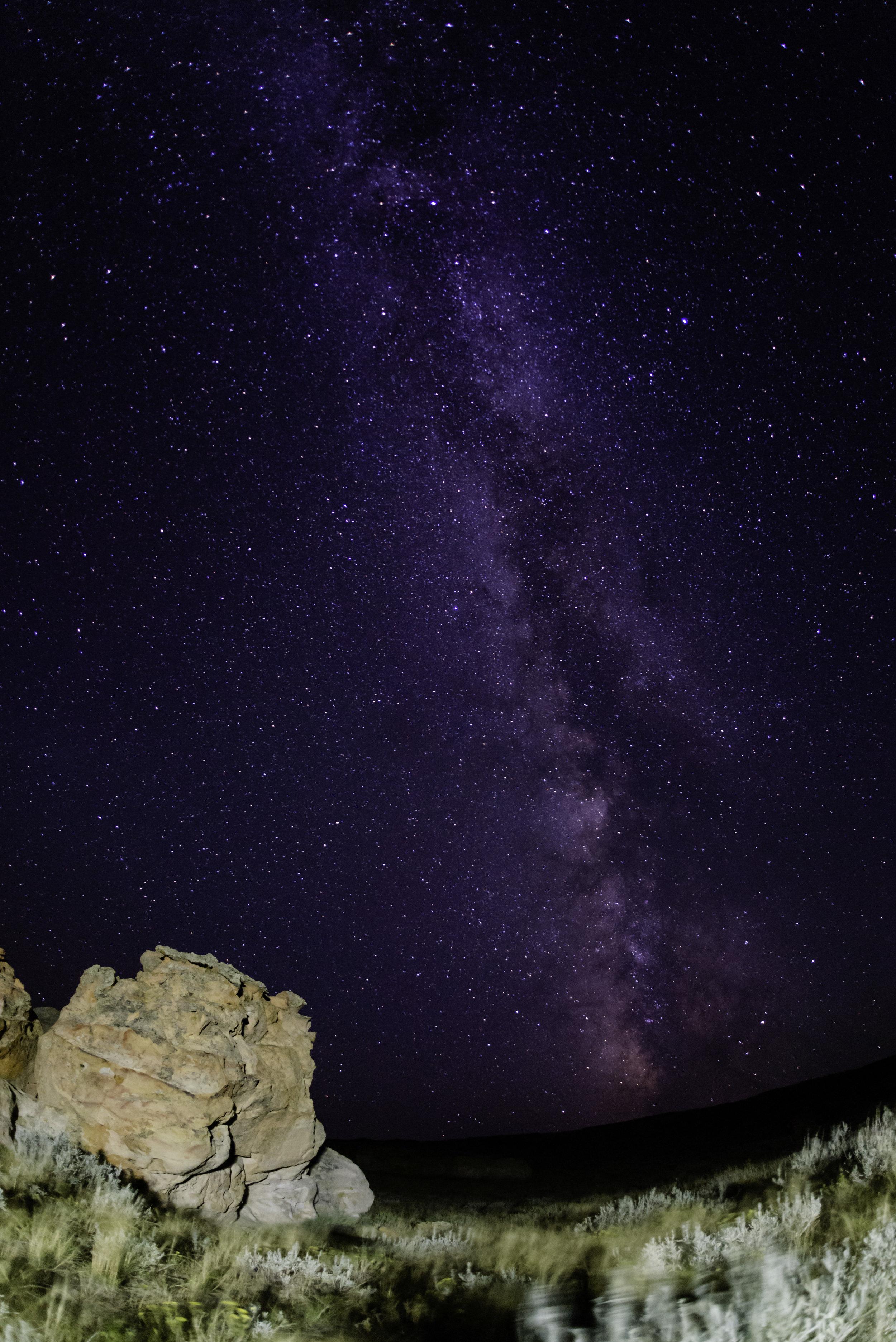 found stars1.jpg