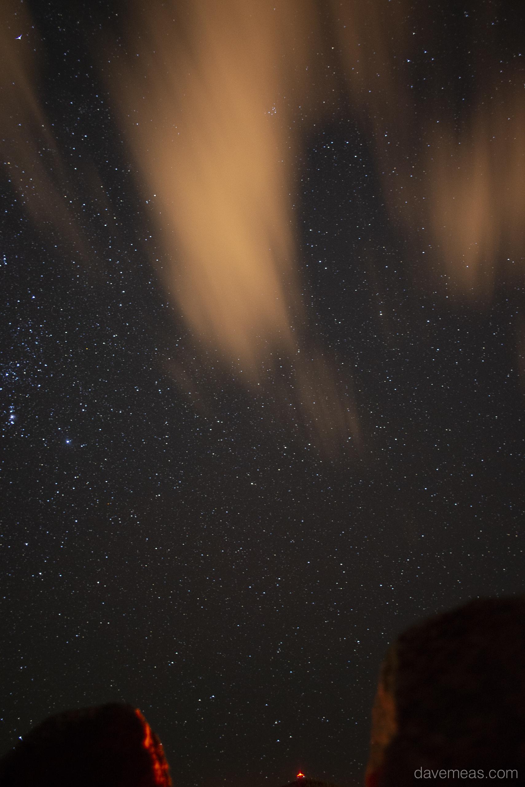 gunnison stars cass 10062018 5 of 14.jpg