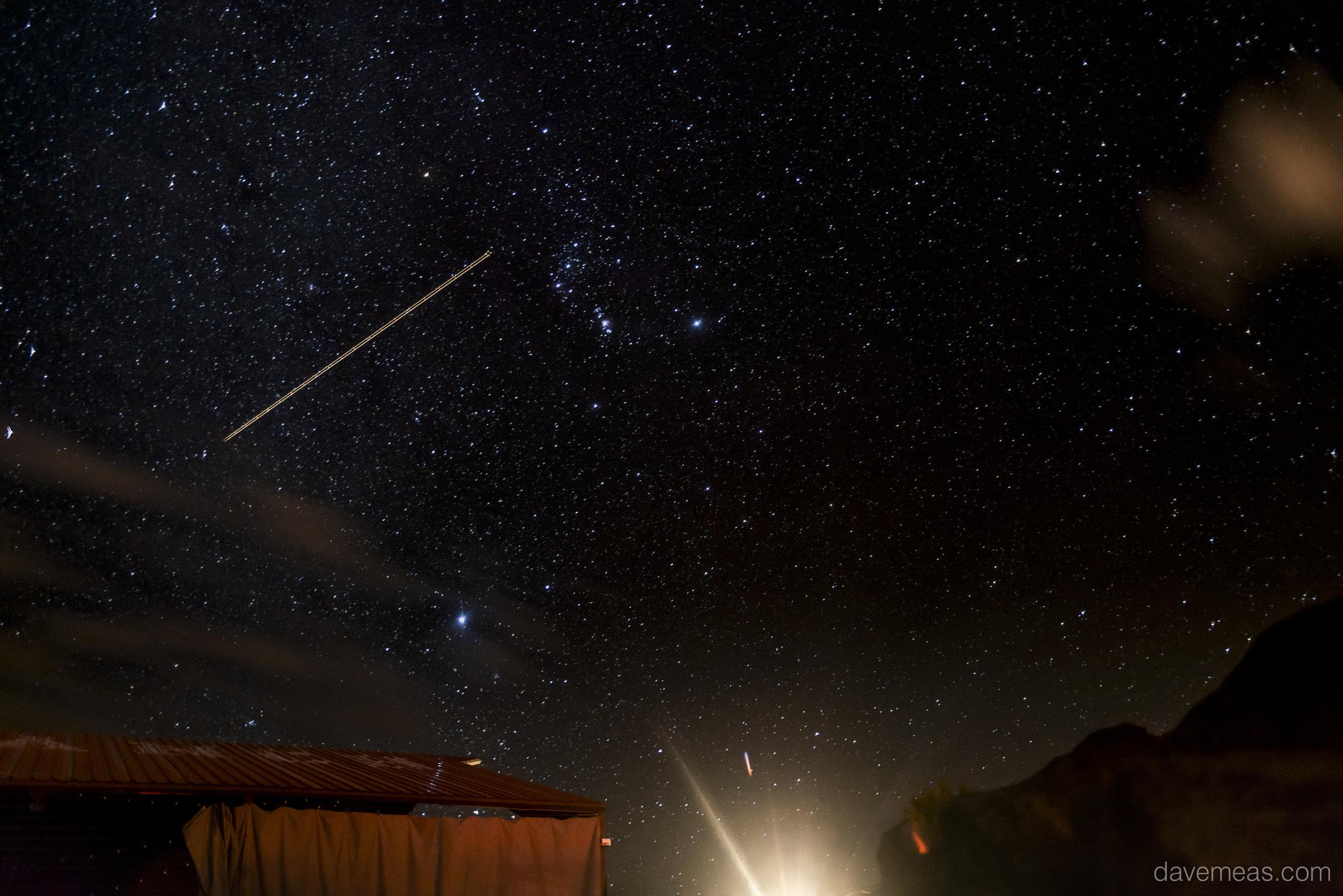 gunnison stars cass 10062018 6 of 14.jpg