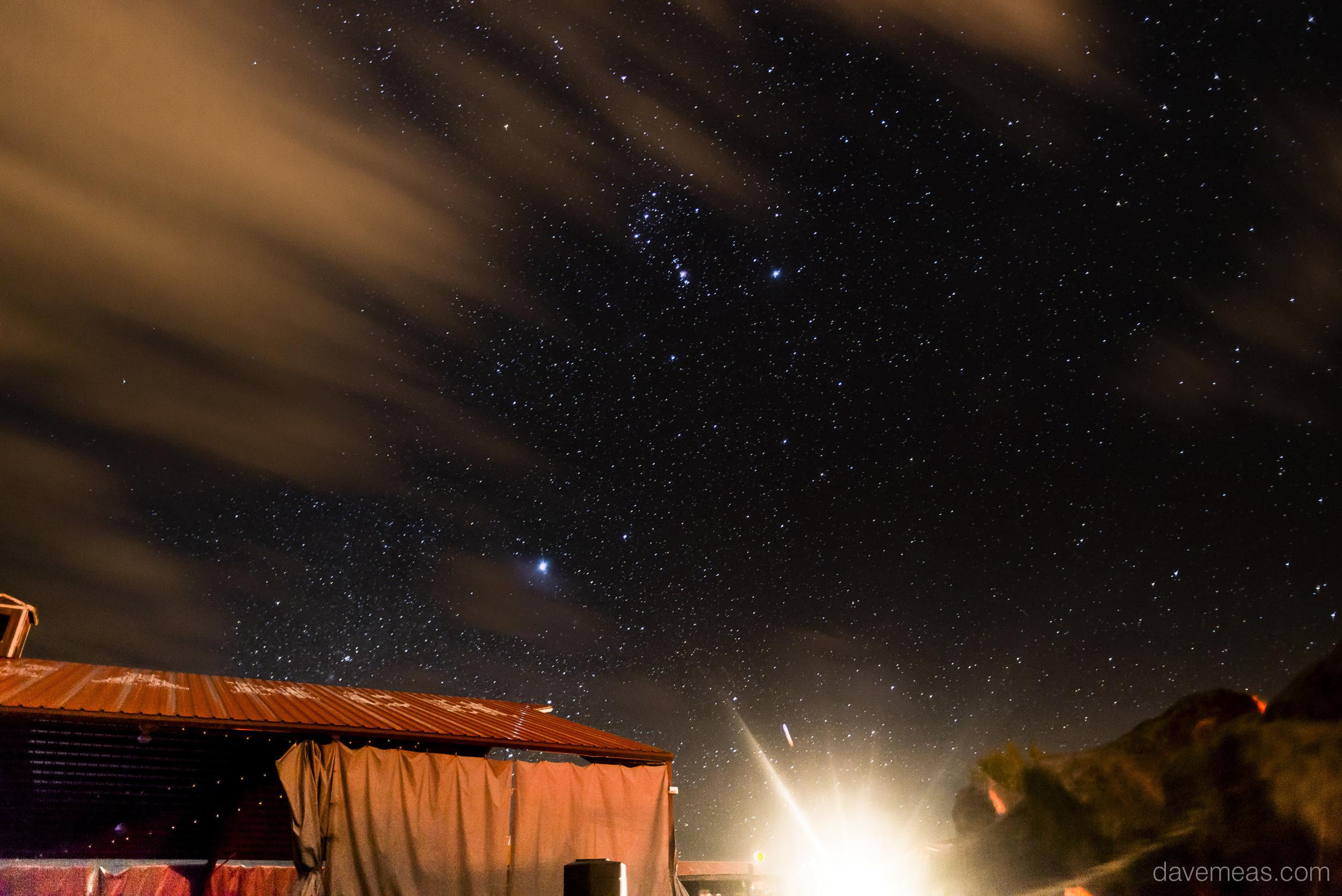 gunnison stars cass 10062018 7 of 14.jpg