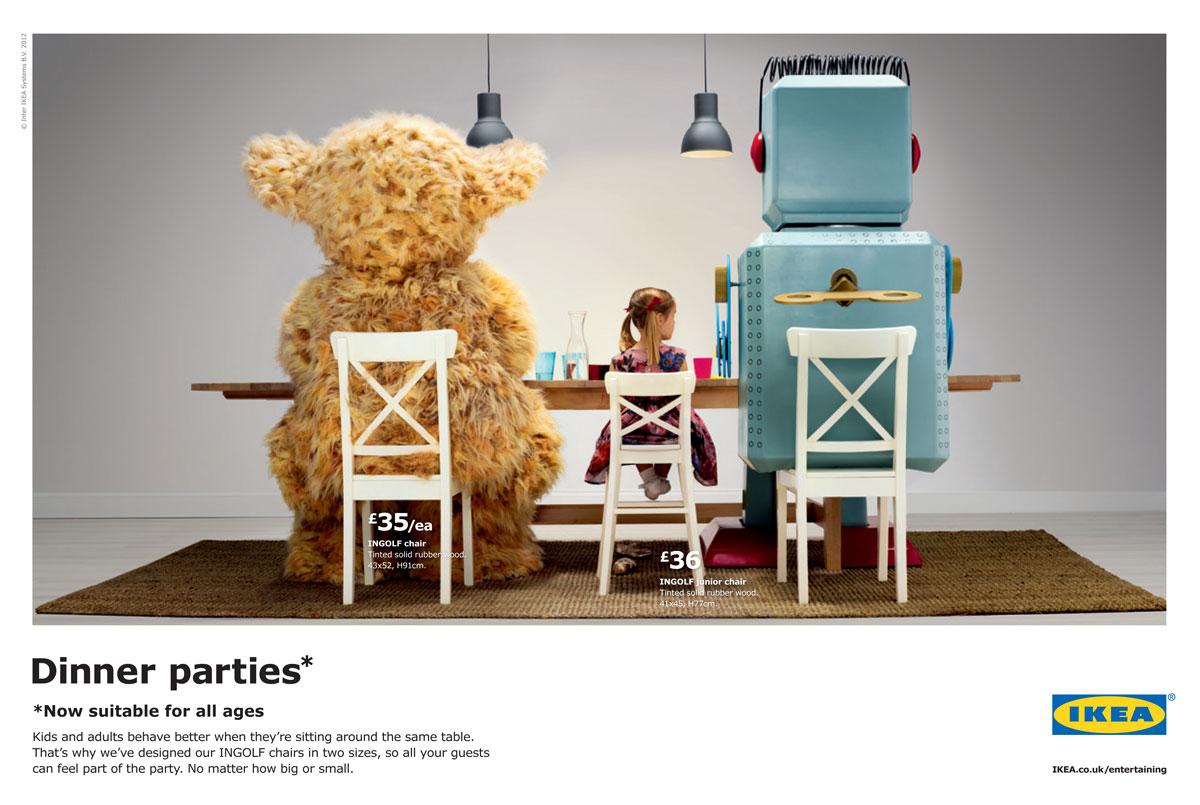 DInner_parties.jpg